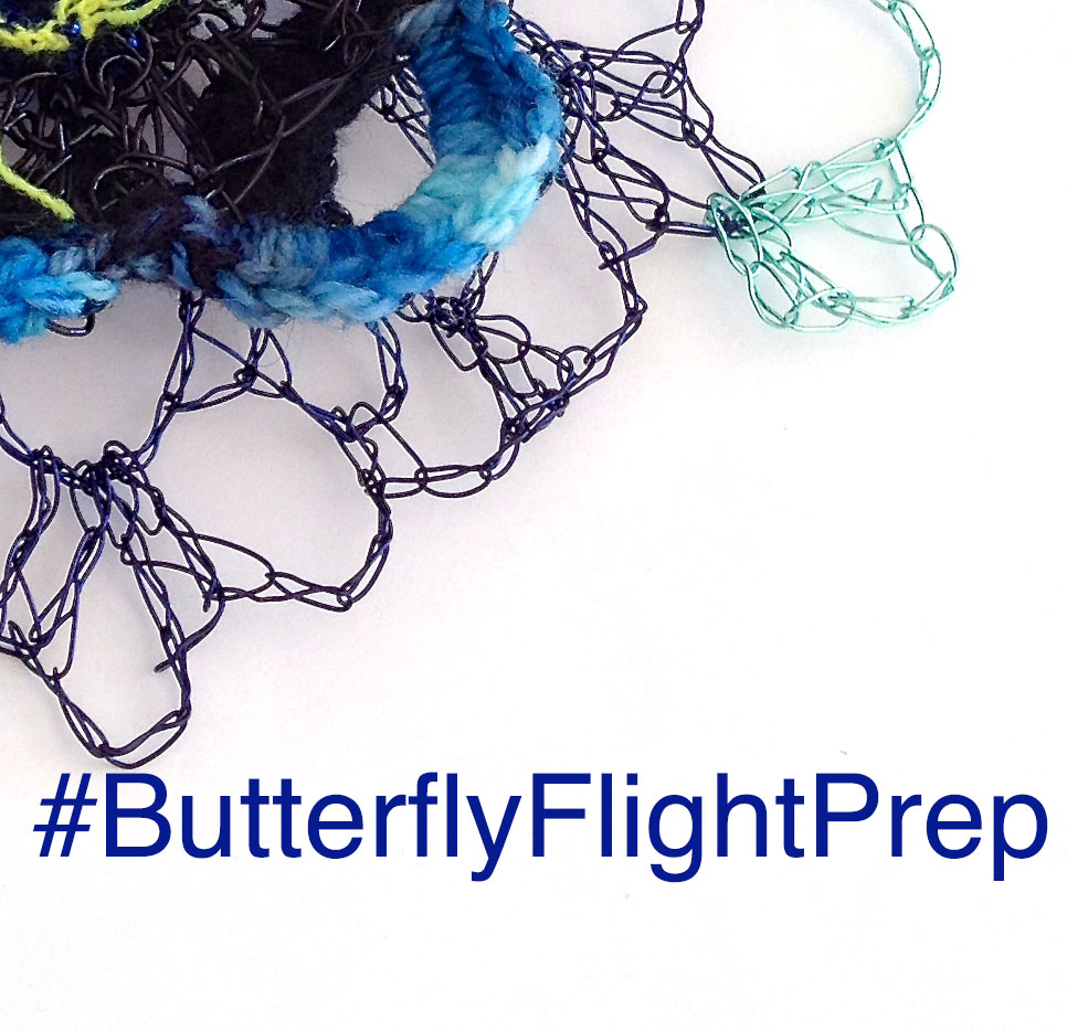 Named ButterflyFlightPrep