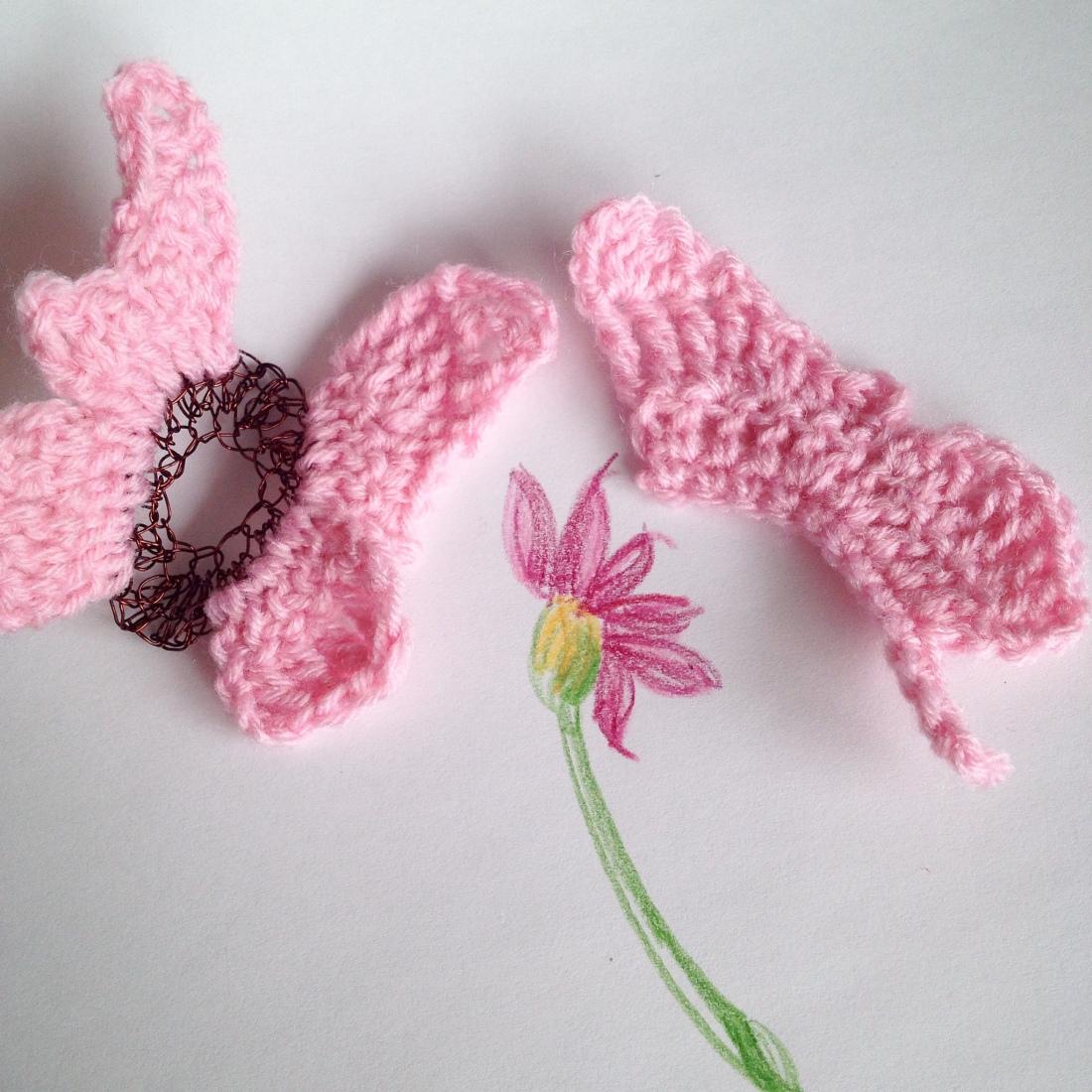 StudioDeanna-PinkButterflies